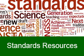 science-standards-resources-button
