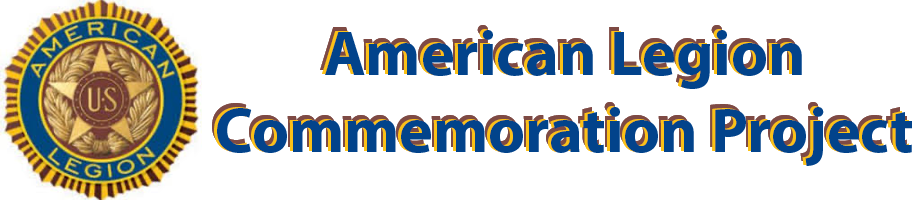 america-legion-commemoration-wide-slider