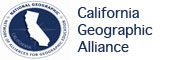 ca_geographic_alliance_icon
