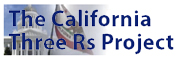 california-3rs-project-icon