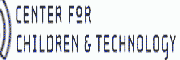 centerforchildrentech
