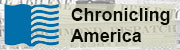 chronicling-america-adbox