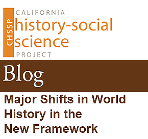 chssp-major-shifts-in-world-history