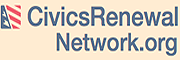 civics-renewal-network-icon