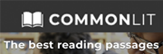 common-lit-icon