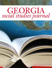 georgia-social-studies-journal