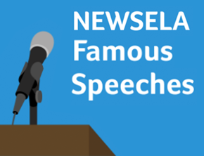 hss-newsela-famous-speeches