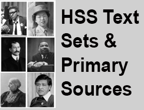 hss-text-sets-primary-sources