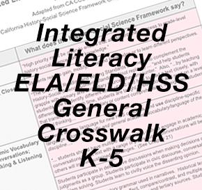 integrated-literacy-icon-2