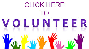 click-here-to-volunteer