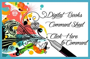 digital-comments-graphicAAEF5E9D0FCC