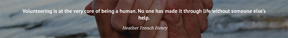 heather-french-henry-quote-banner